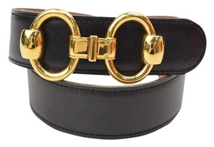 hermes bag replica - Hermes Belts on Sale - Up to 70% off at Tradesy