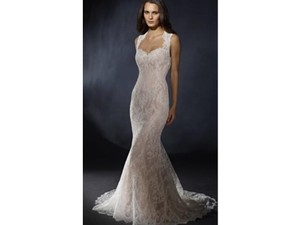 Marisa Bridal 953 Wedding Dress