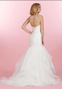 Blush By Hayley Paige River Wedding Dress