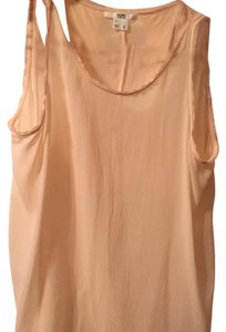 Helmut Lang Top Cream