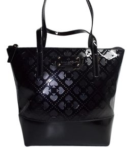 Kate Spade Tote Shoulder Bag