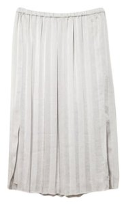 Isabel Marant Skirt Chalk