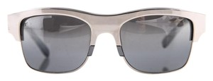Louis Vuitton Louis Vuitton Z0661W Sunglasses