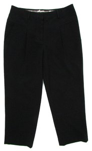 SPANNER Hot House Capri Dress Pant Pants