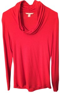 Banana Republic Lightweight Cowl Neck Sweater