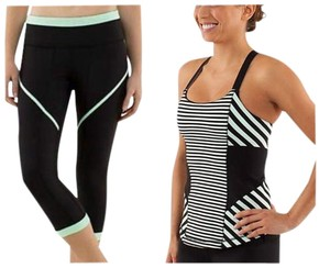 Lululemon Full Outfit