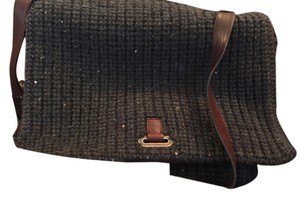 Brunello Cucinelli Messenger Bag