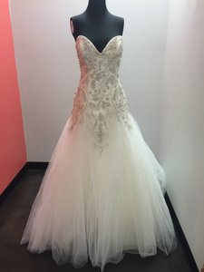 Sottero And Midgley Rowan Wedding Dress