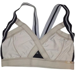 VPL Insertion Bra
