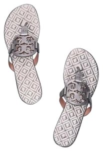 Tory Burch Miller Sandal Sandals