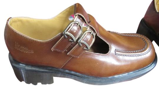 Preload https://item5.tradesy.com/images/dr-martens-tanmed-brown-flats-size-us-10-1762299-0-0.jpg?width=440&height=440
