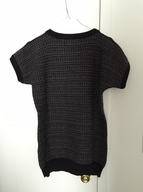 Surface to Air Sweater
