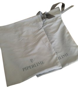 Piperlime Travel Bag