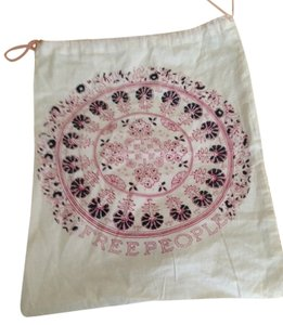 Free People Free People Dust Bag