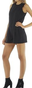 Michael Kors Skorts Shorts Jumpsuit Pleats Dress