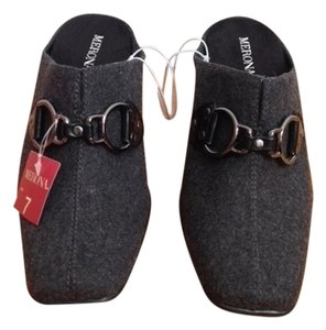 e321d1d42d6 Merona Mules   Clogs - Up to 90% off at Tradesy
