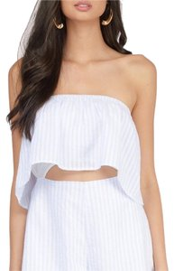 2f6a508a89e0 Tobi Rompers   Jumpsuits - Up to 70% off a Tradesy