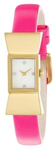 Kate Spade Kate Spade Carlyle Bow Watch