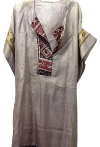Cover Up Beach Tunic