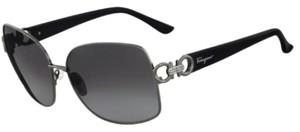 Salvatore Ferragamo New Salvatore Ferragamo sunglasses SF100SR 15 59x15x130