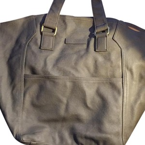 Joie School Workout Tote in Army Green