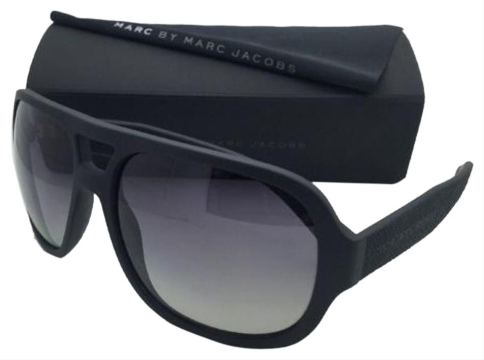 Marc Wgrey Sunglasses Jacobs Dl5wj Fade Mmj 483s Polarized By Frame Black N0mnv8Ow