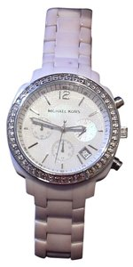 Michael Kors Michael Kors Chronograph Ladies Watch