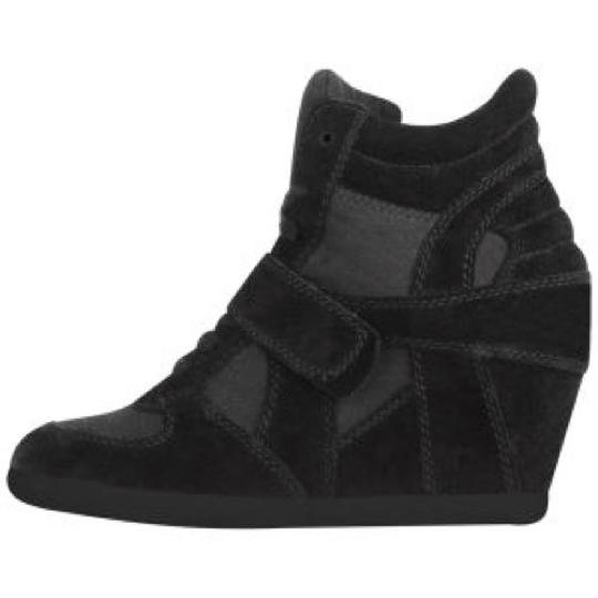 AS-Bowie Wedges Image 2