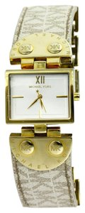 Michael Kors Michael Kors MK 2342 Ladies Watch