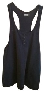 Wilfred Top Navy