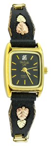 Blackhills Gold Blackhills Gold Ladies Watch