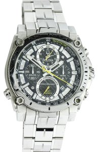 Bulova Bulova Precisionist Watch