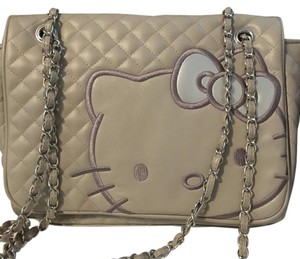Sanrio Shoulder Bag
