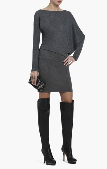 Preload https://item5.tradesy.com/images/bcbgmaxazria-black-bcbg-max-azeria-over-the-knee-leather-thigh-high-bootsbooties-size-us-75-regular--1763249-0-0.jpg?width=440&height=440