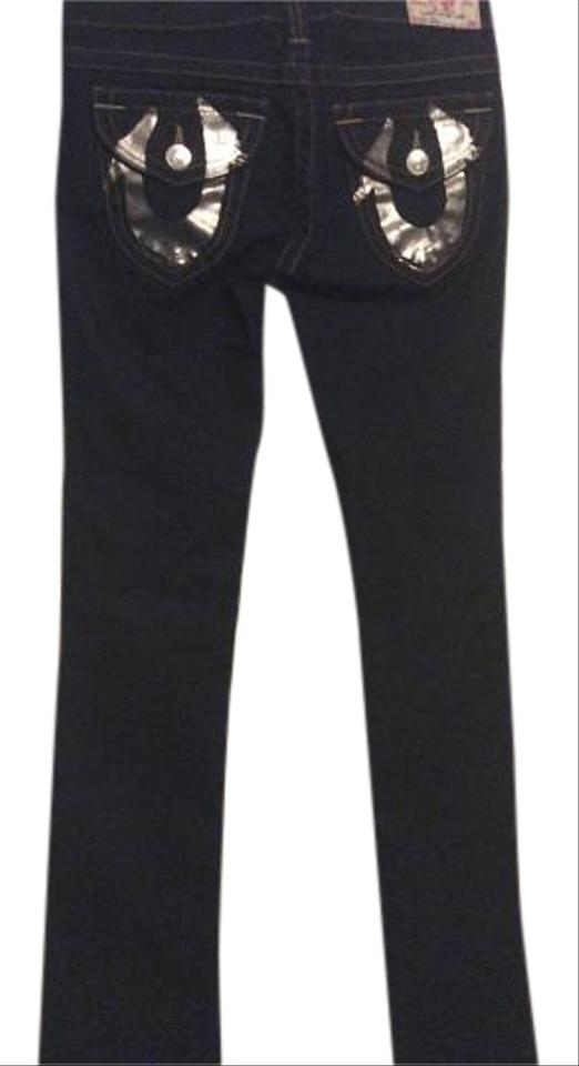 True Religion Jeans on Sale - Up to 90% off at Tradesy