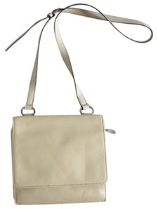 Clarks Cross Body Bag