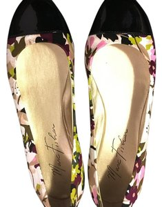 Marc Fishar Flats