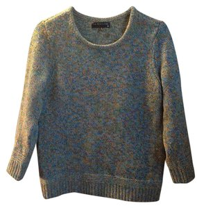 Rag & Bone Knit Comfortable Sweater