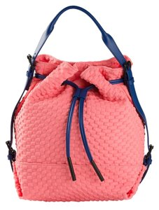 Opening Ceremony Chanel Handbag Backpack