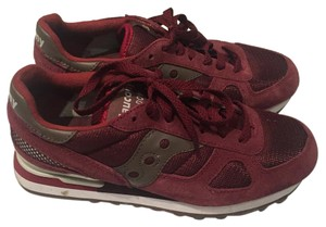 Saucony Athletic