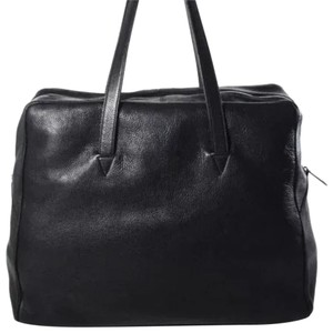 ec62ca5a0ee3eb Gucci Weekend & Travel Bags - Up to 90% off at Tradesy