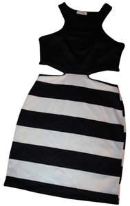 Charlotte Russe Polyester Dress