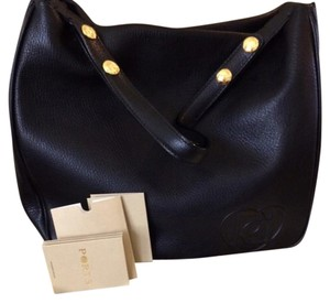 Ports 1961 Shoulder Bag