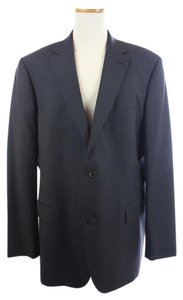 Hugo Boss New Paolini /movio GRAY Blazer