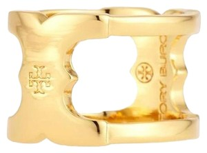 Tory Burch TORY BURCH Ring - Size 5
