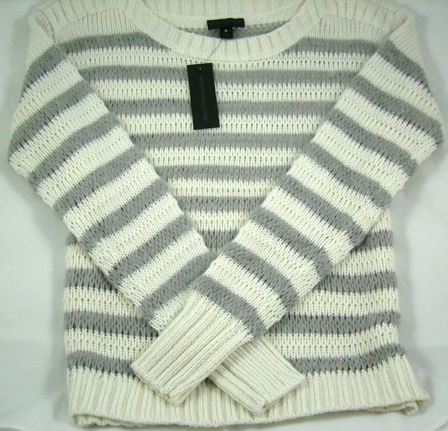 Worthington Sweater Image 1
