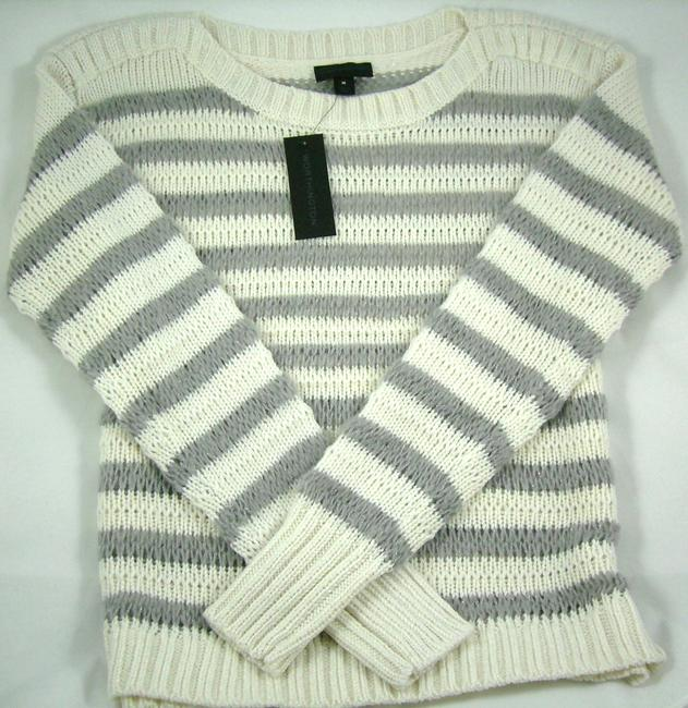 Worthington Sweater Image 2