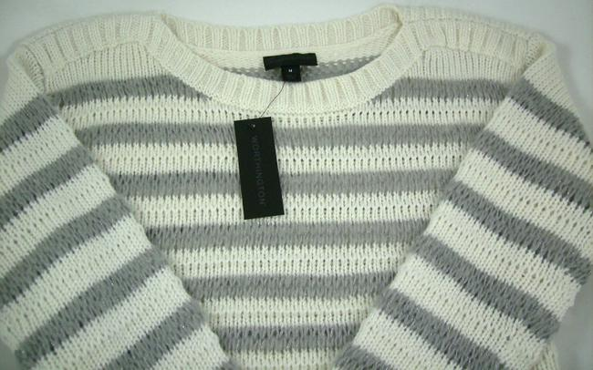 Worthington Sweater Image 3