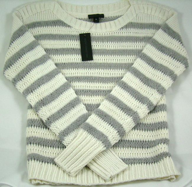 Worthington Sweater Image 4