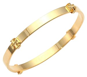 Tory Burch Tory Burch T logo Bangle